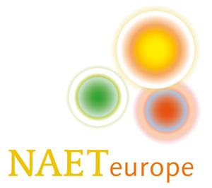 Naet logo europe klein pr sitejpg