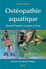 Vilpert osteo aquatique